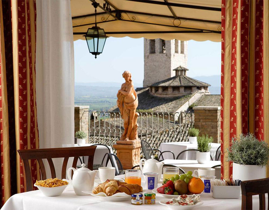 hotel-giotto-assisi