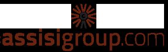 logo assisi group