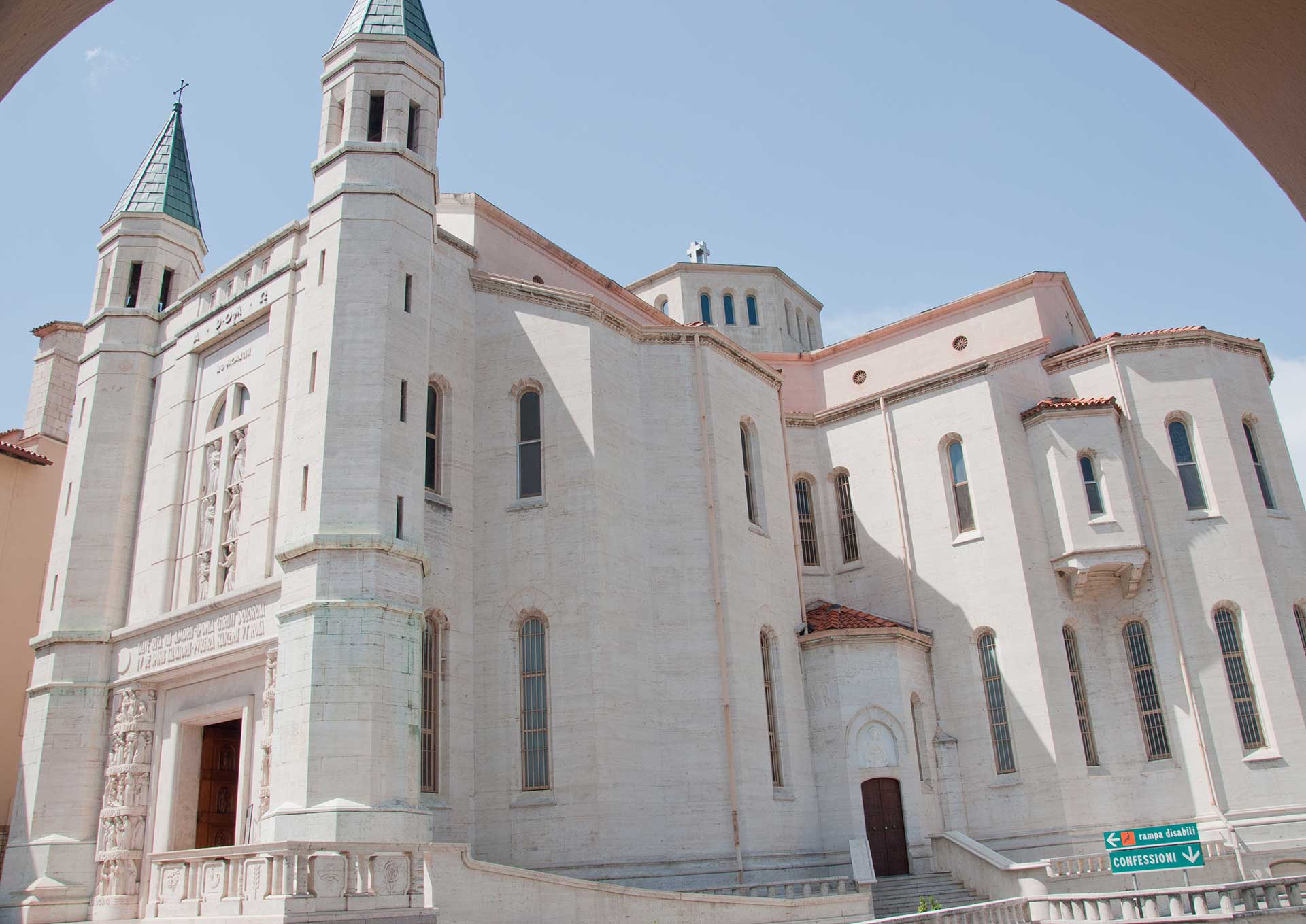 basilica-santa-rita-cascia