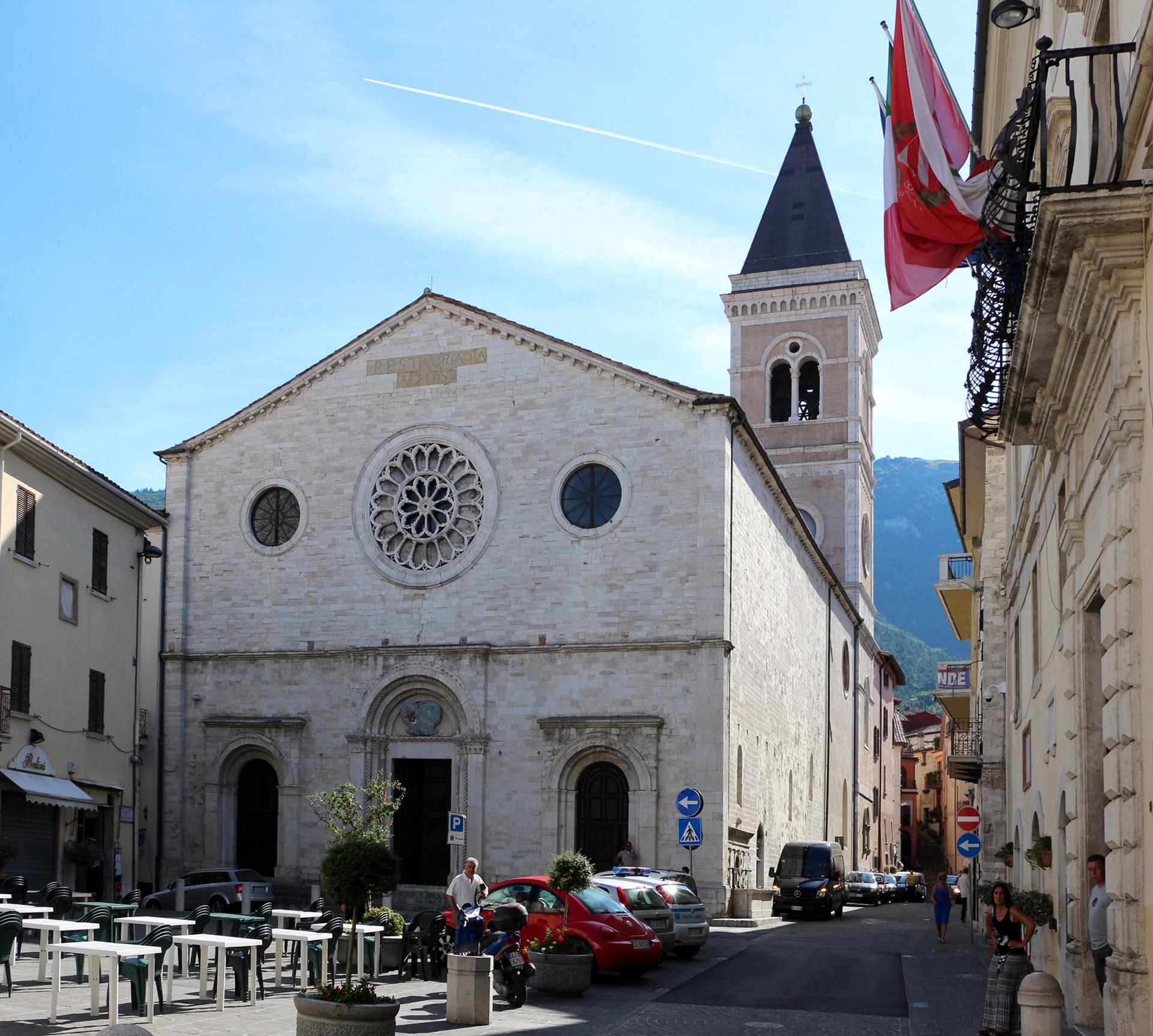 cattedrale-san-benedetto-gualdo-tadino