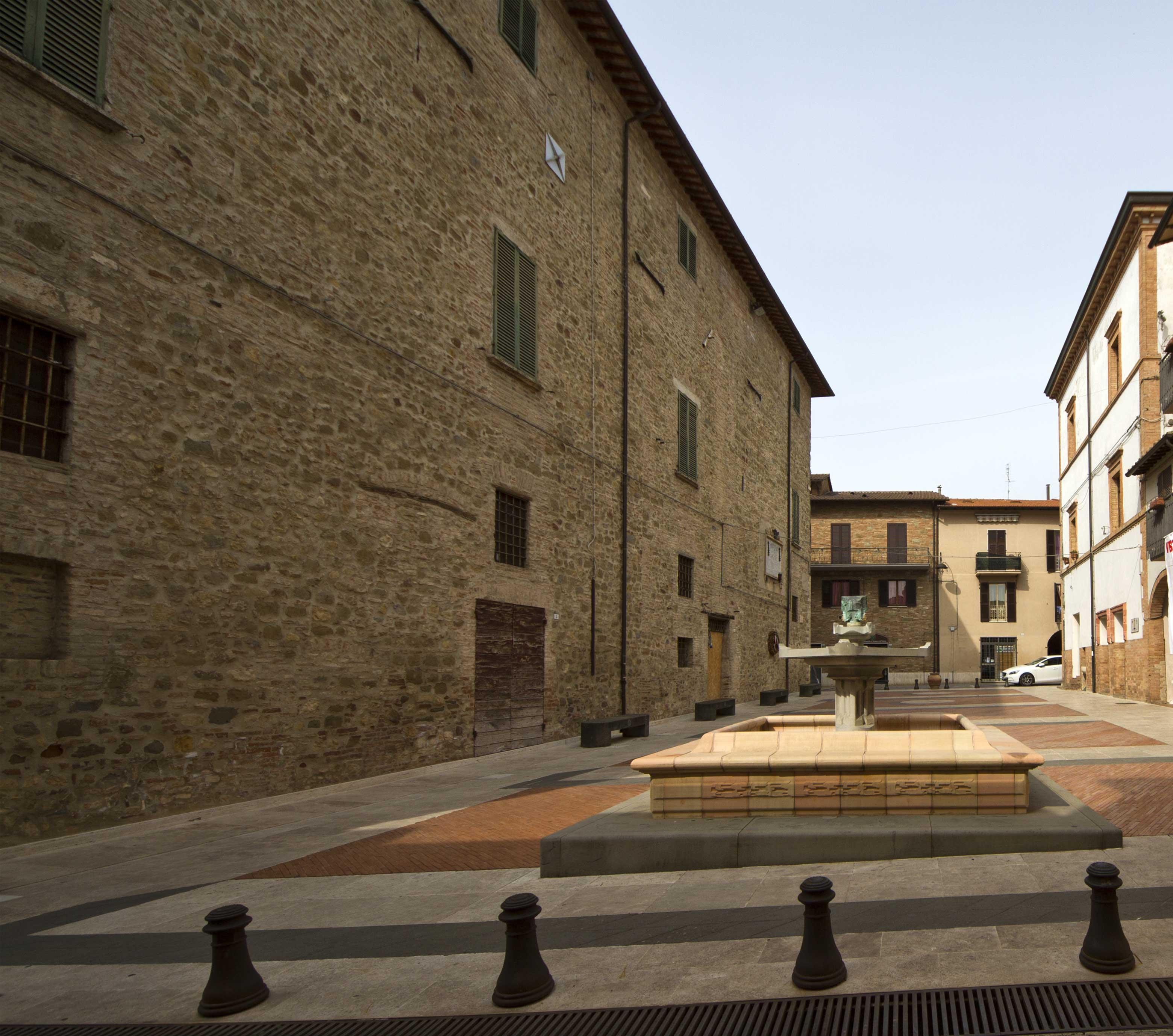 piazza-torgiano