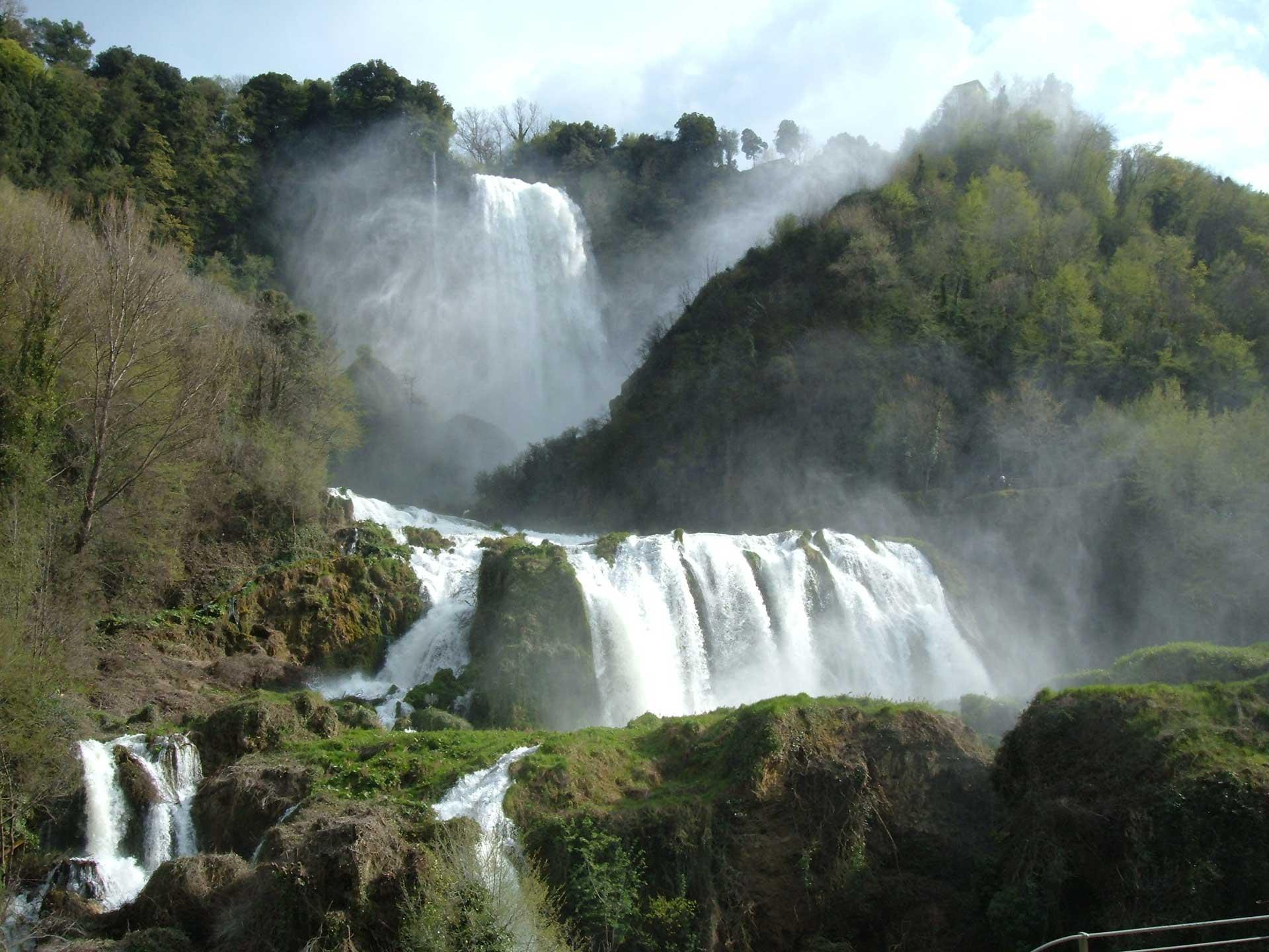cascata-delle-marmore-terni