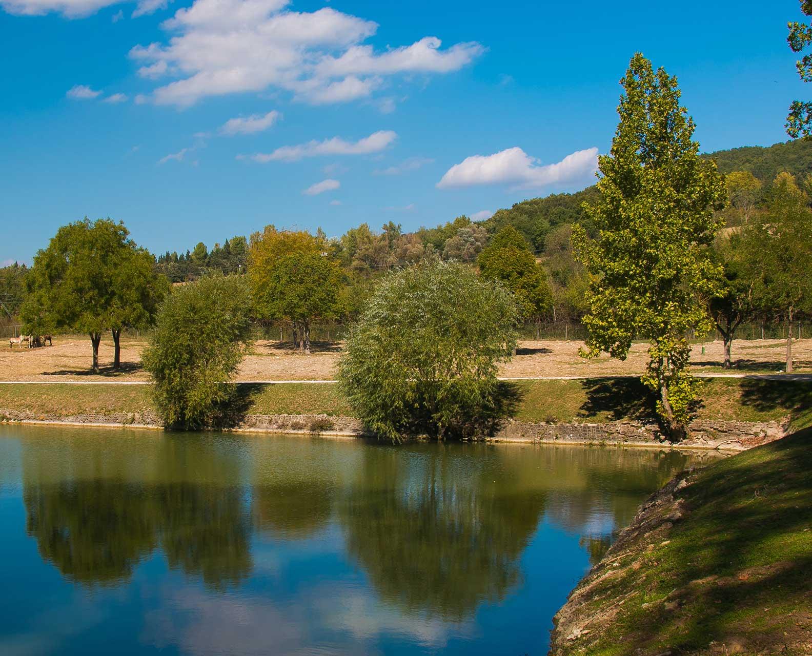 parco-fluviale-del-tevere-todi
