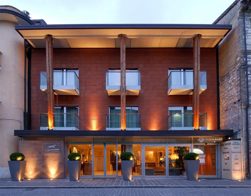 del-moro-hotel-assisi