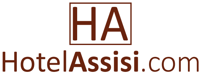 hotel-assisi-logo